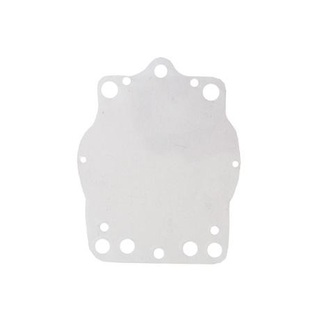 Membrana Bomba Reparo Carburador 38/40/42