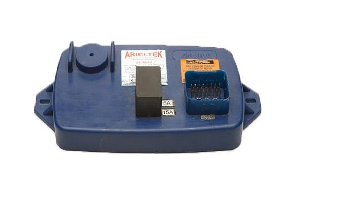 Modulo Eletronico Jet Sea GS / GTI / GTS