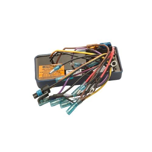 Modulo Eletronico Jet Sea GTX / SP / SPI / XP