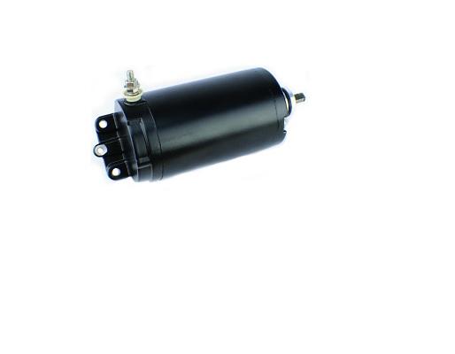 Motor Arranque Jet Sea 4 Tec - Importado