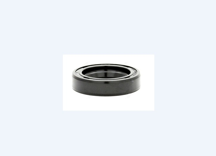Retentor Bomba D Agua Mercury 6 a 15 HP