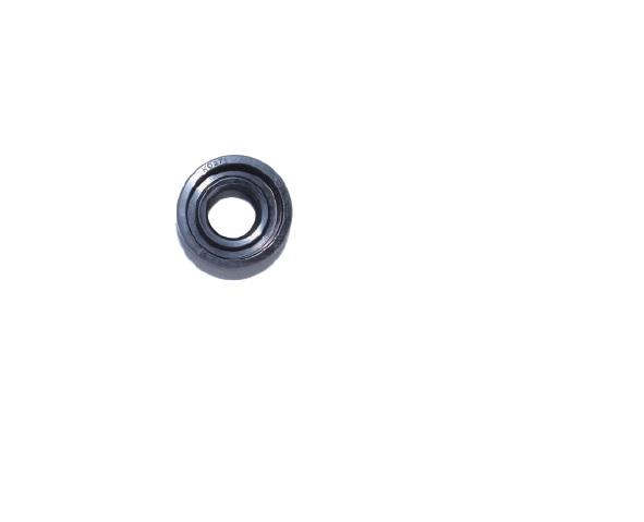 Retentor Bomba D Agua Suzuki 9.9 / 15 HP