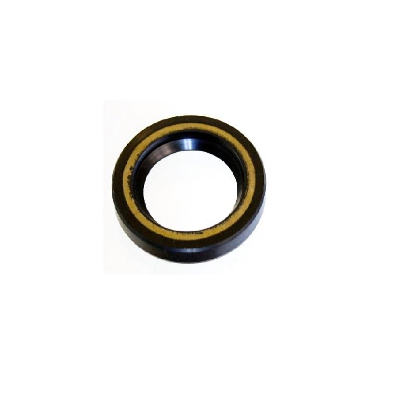 Retentor Bomba D Agua Yamaha 9.9 / 15 HP