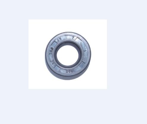 Retentor Eixo Transmissao Suzuki 9.9 / 15 HP