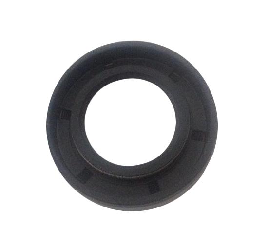 Retentor Mancal Kawasaki (Traseiro) 7mm **