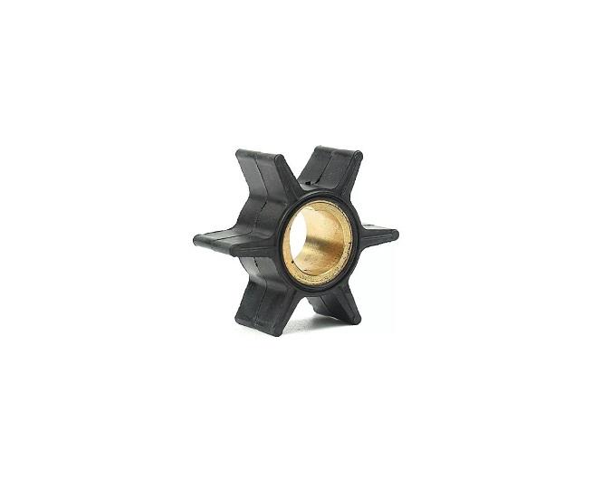Rotor Johnson / Evinrude 25  / 35 HP