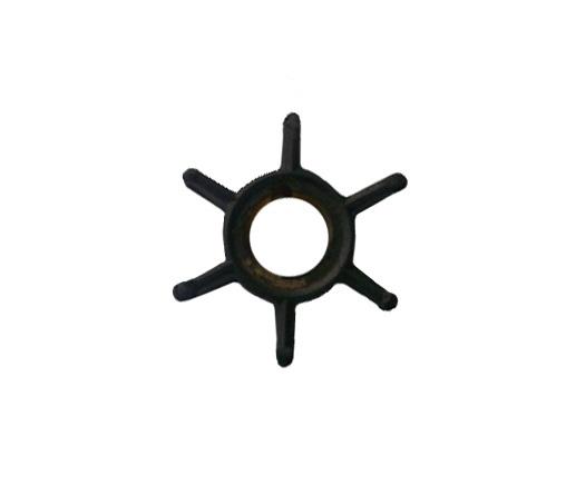 Rotor Johnson / Evinrude 4 / 4,5 / 7,5 / 8 HP