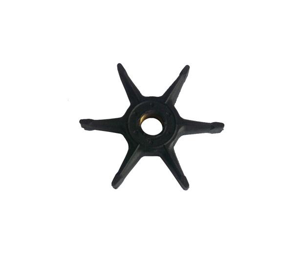 Rotor Johnson / Evinrude 9.5 / 10 HP