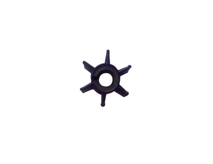 Rotor Mercury 3.6 HP