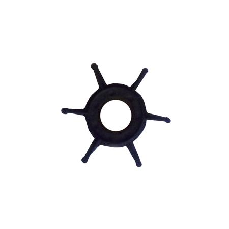 Rotor Suzuki 15 HP