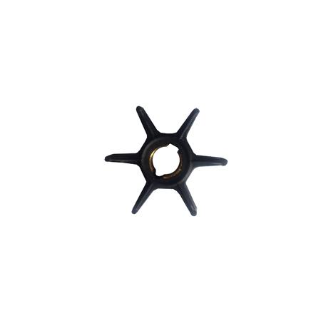 Rotor Suzuki 4 / 5 / 6 / 8 HP