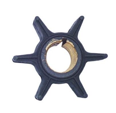 Rotor Yamaha 40 / 48 / 55 HP