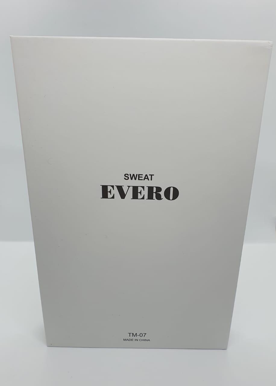 Livro de papel decorativo - Evero