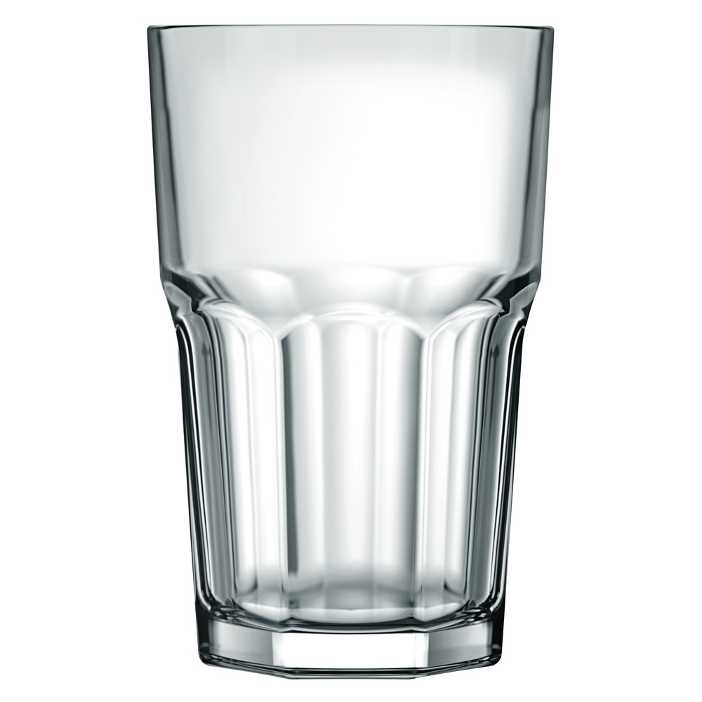 COPO BRISTOL LONG DRINK 520ml