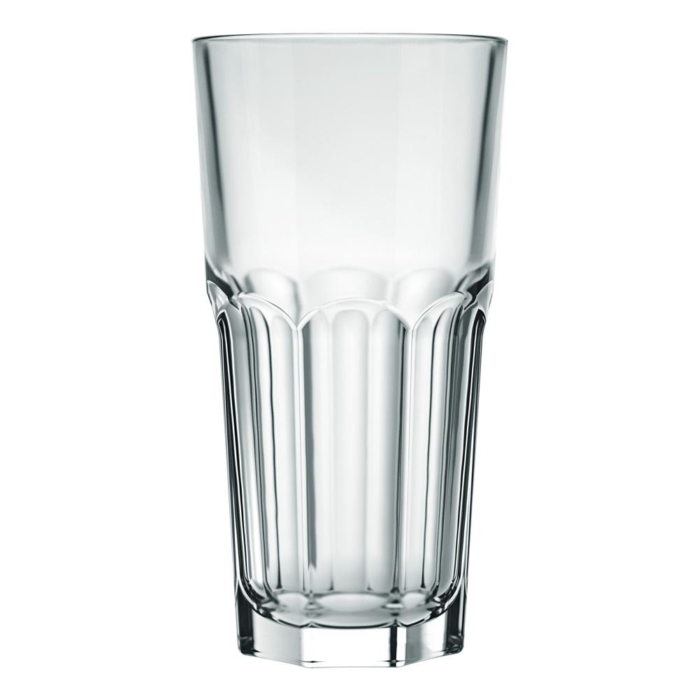 COPO BRISTOL LONG DRINK NADIR 340ml