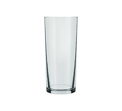 COPO CALDERETA LONG DRINK 300ml
