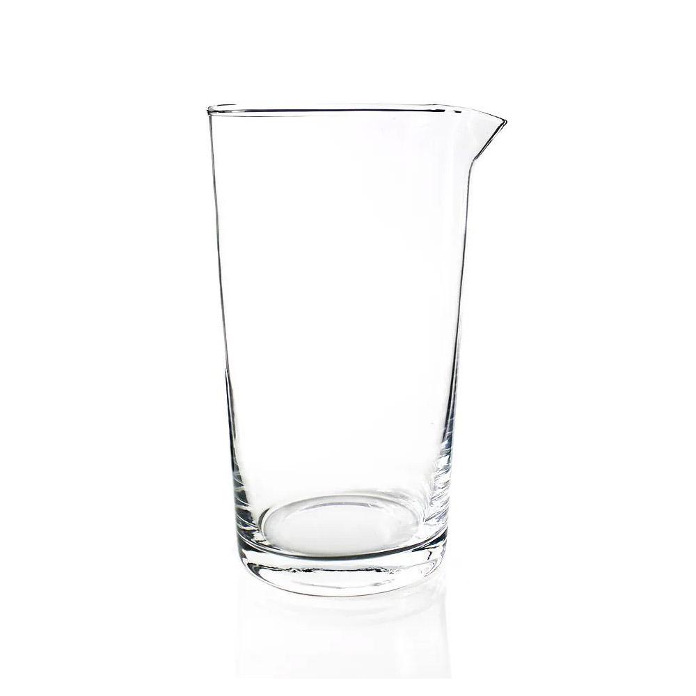 MIXING GLASS 620ml