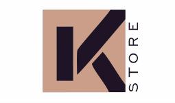k-store (Vendas Corporativas)