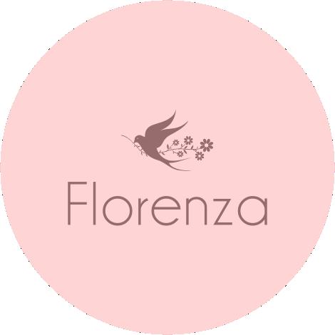 Loja Florenza