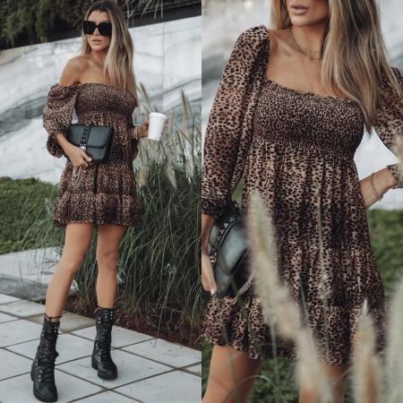 Vestido Nana
