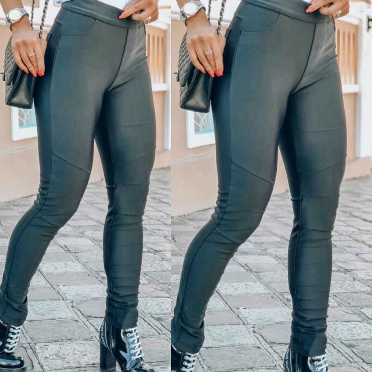 Skinny Prada Basic