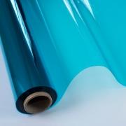 Azul Natural Tintada 60%