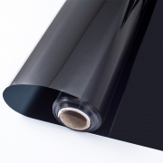 Película HP Cobalto 05%
