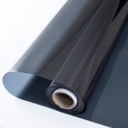 Película HP Cobalto 35%