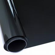 Película Sun Carbon Premium 05%