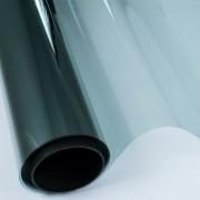 Película Sun Carbon Premium 70%