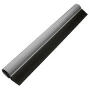 RODO PVC 70CM