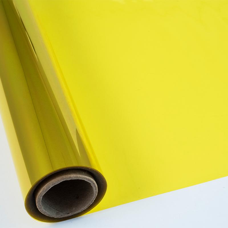 Amarelo Natural  - SUN PROTECT