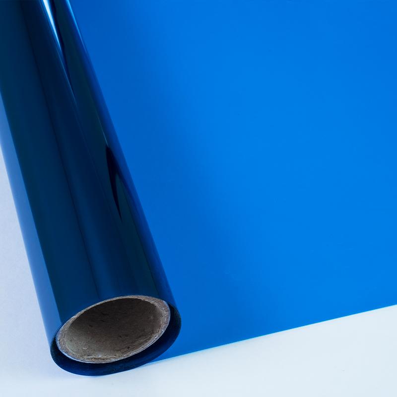 Azul Natural 35% Profissional  - SUN PROTECT