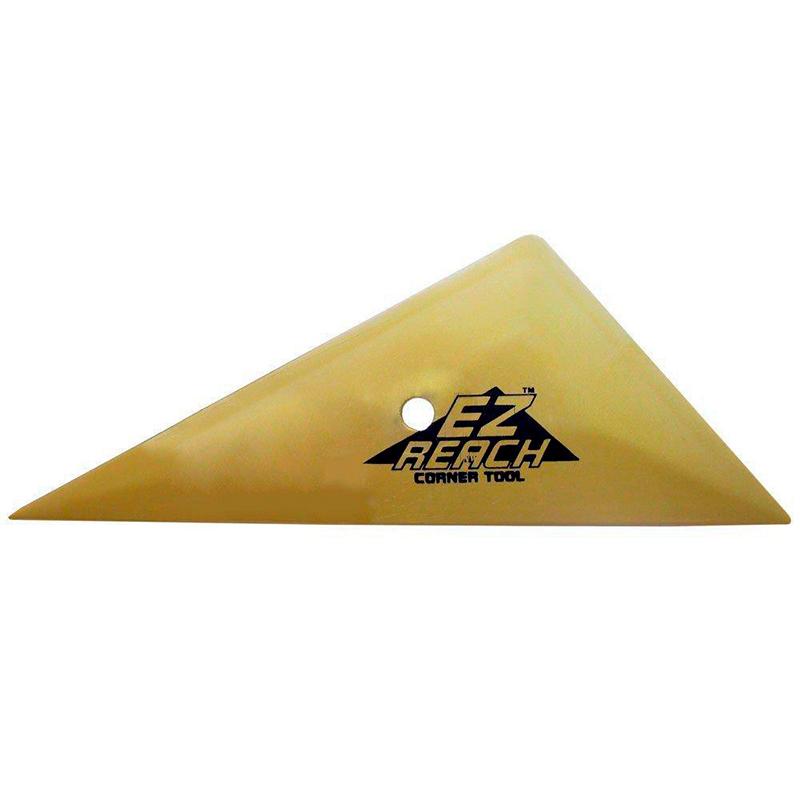ESPATULA EZI GOLD  - SUN PROTECT