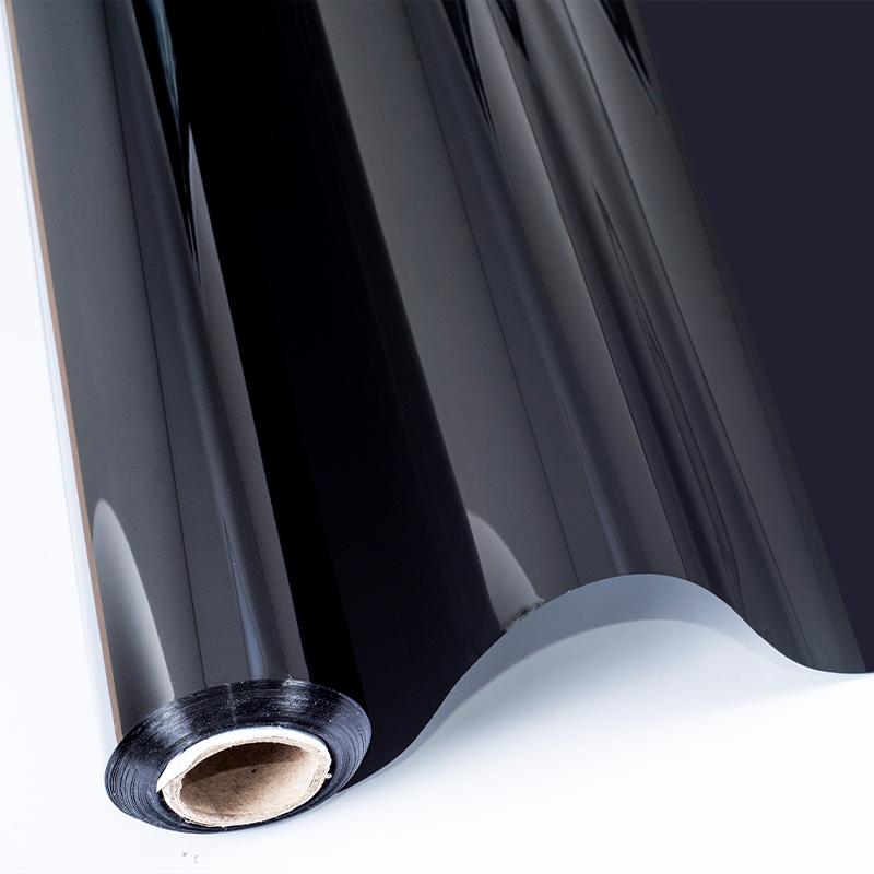 Película HP Cobalto 05%  - SUN PROTECT