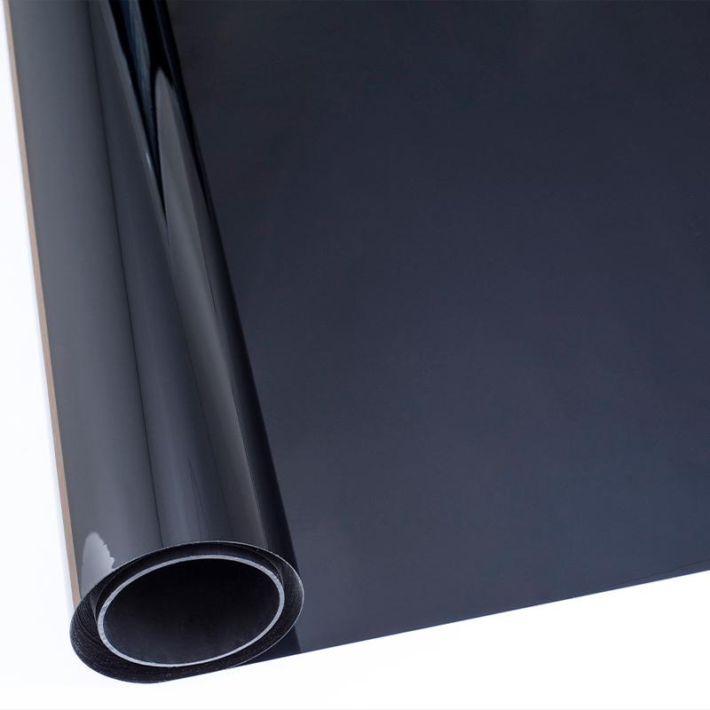 Película Nano Cerâmica FULL UV 05%  - SUN PROTECT