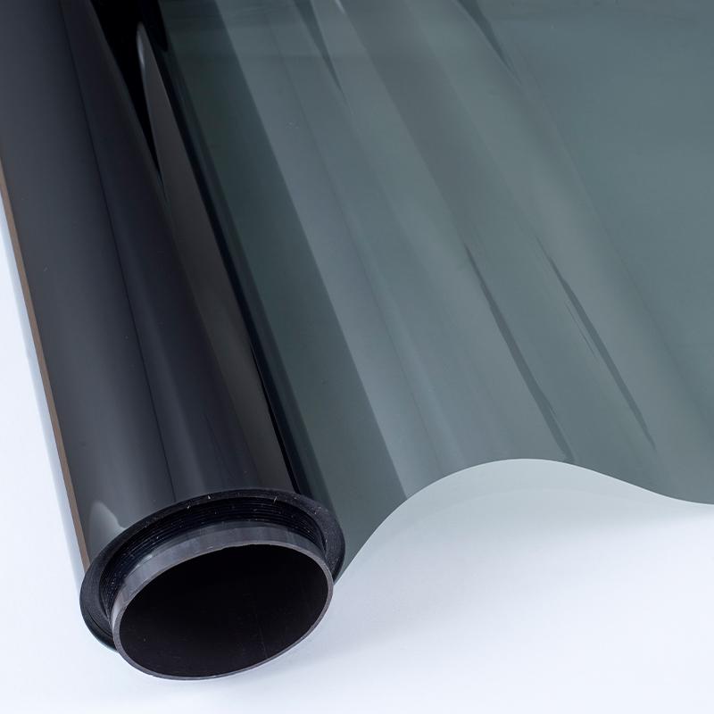 Película Nano Cerâmica FULL UV 35%  - SUN PROTECT