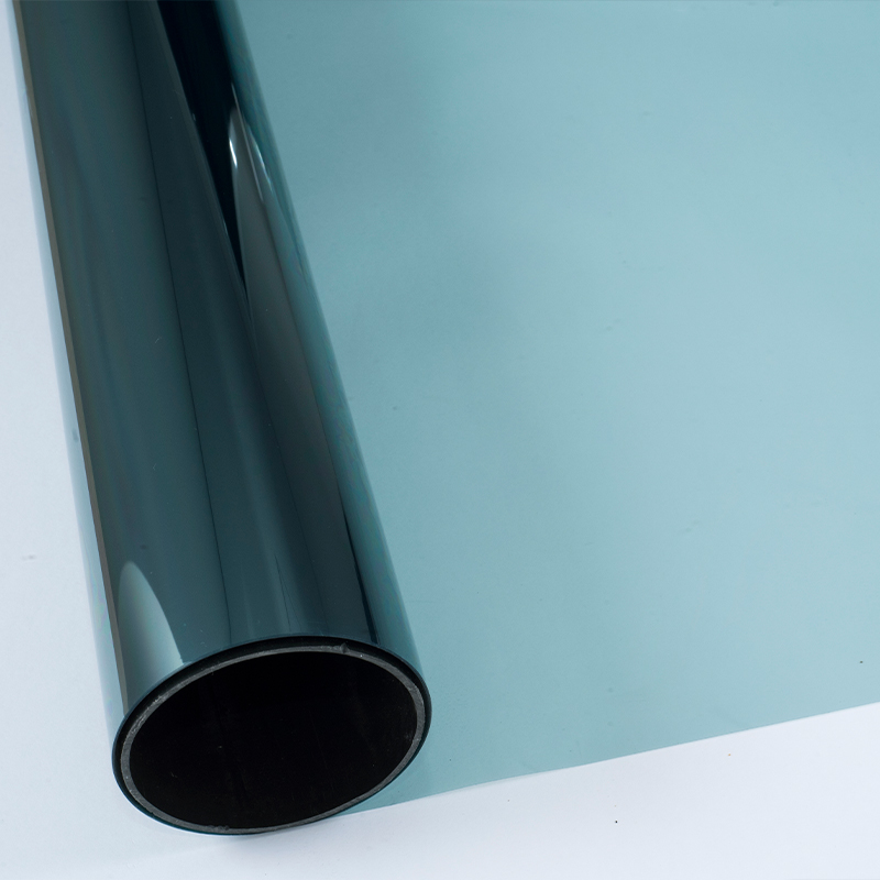 Película Nano Cerâmica FULL UV 70%  - SUN PROTECT