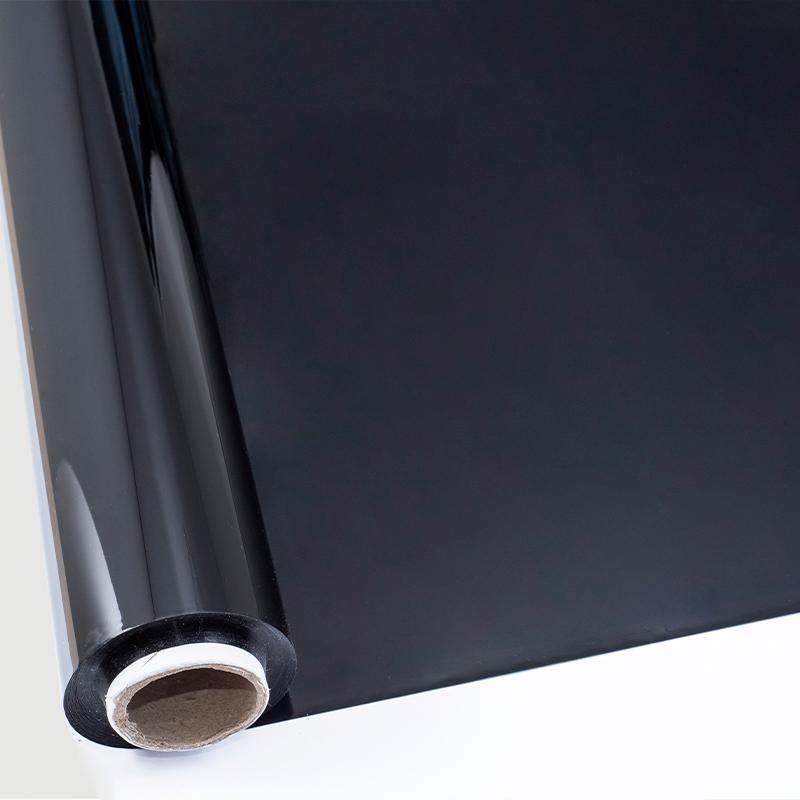Película Profissional Cobalto 05%  - SUN PROTECT