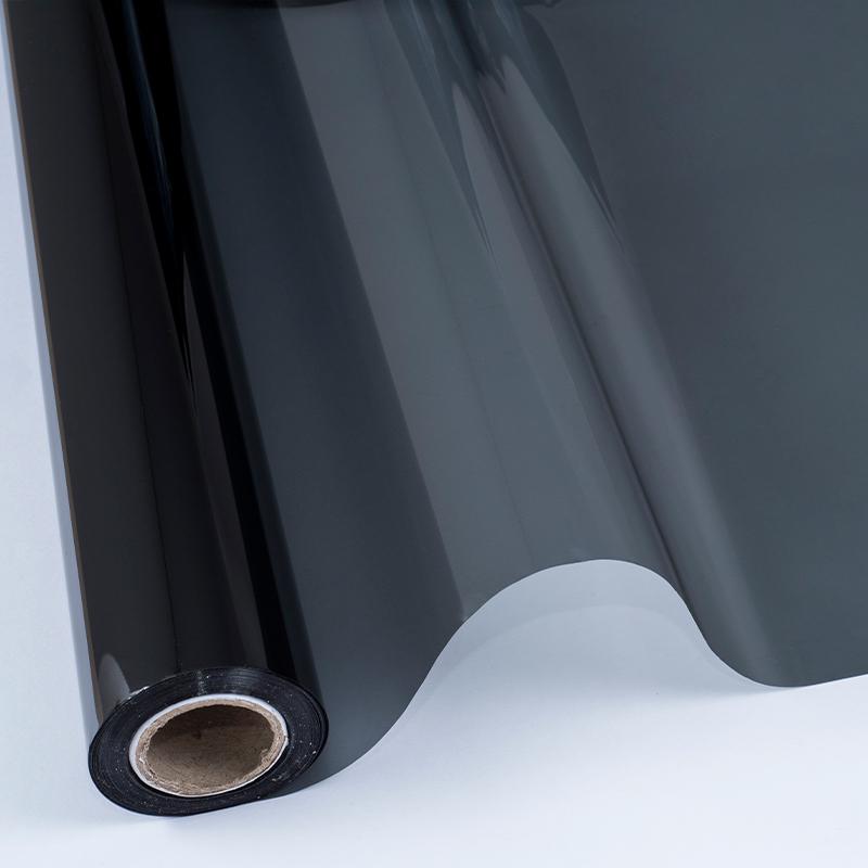 Película Profissional Cobalto 35%  - SUN PROTECT