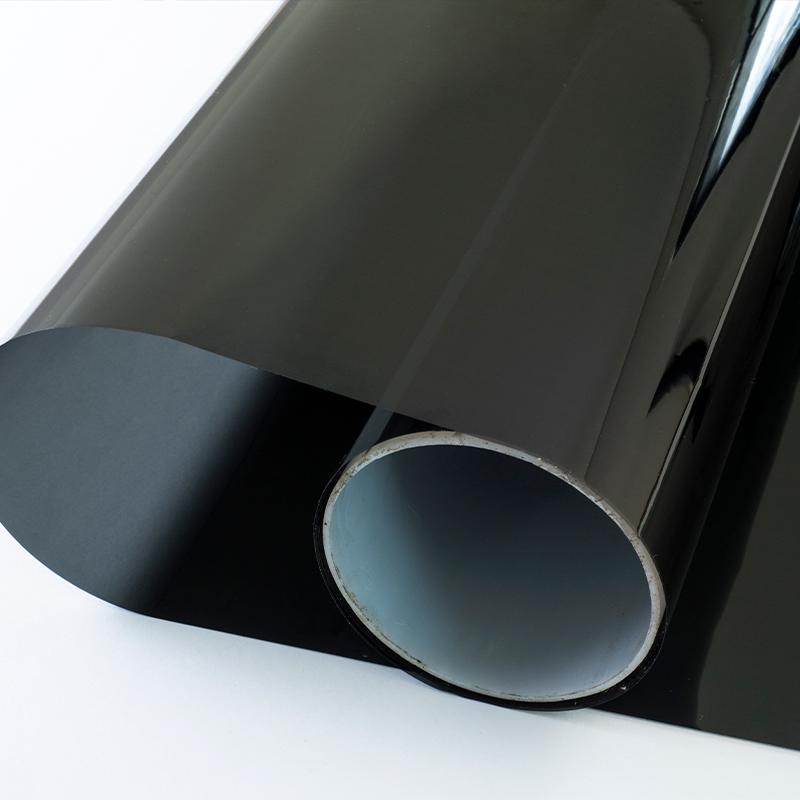 Película Sun Carbon Premium 15%  - SUN PROTECT