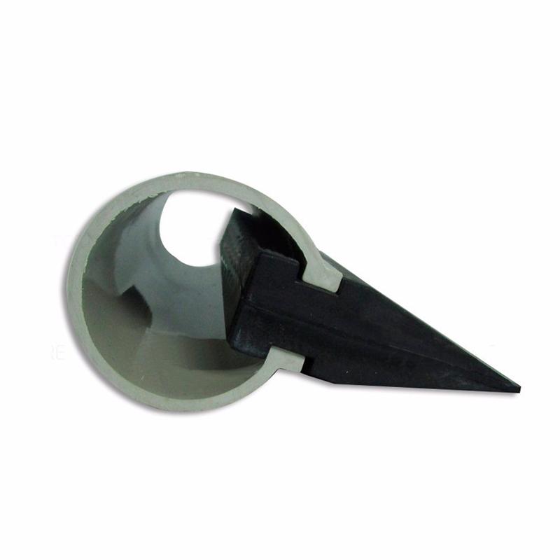 RODO PVC 10CM  - SUN PROTECT