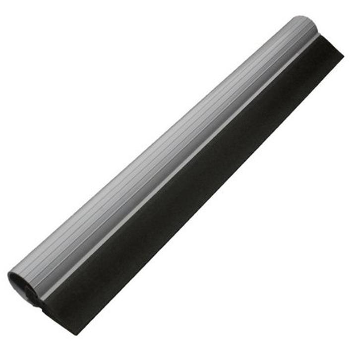 RODO PVC 70CM  - SUN PROTECT