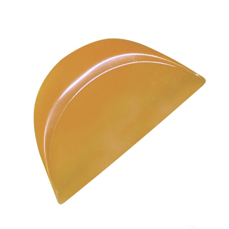 SMART CARD  - SUN PROTECT