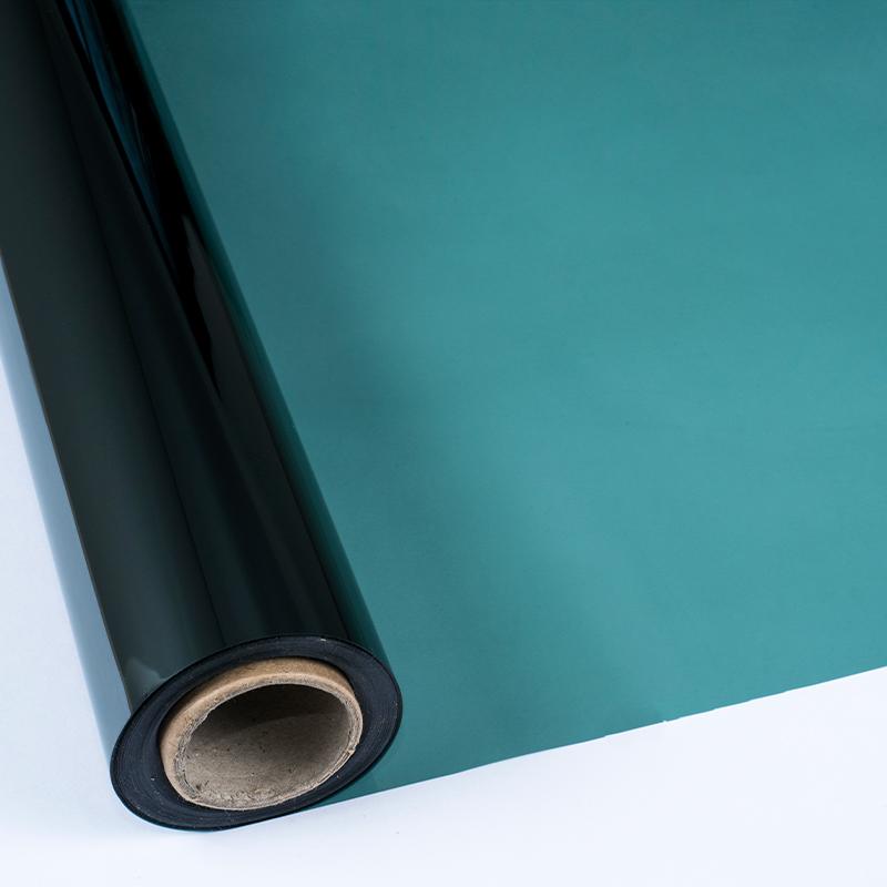 Verde Natural Tintada 50%  - SUN PROTECT