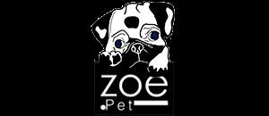 Zoe.Pet