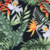 Cor >Multi Flores