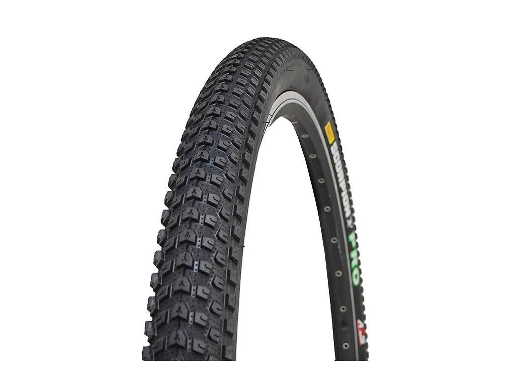 Pneu Pirelli 29x2.20 Scorpion Pro Kevlar Sem Arame Mtb