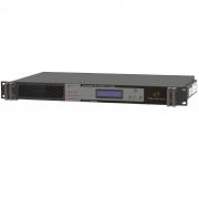 TRANSMISSOR LINK UHF 10W 950 MHZ BROADBAND TELENICK