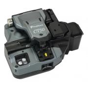 Clivador de Fibra CT50 - Fujikura